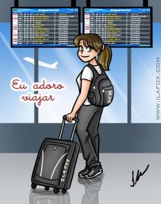 adoro_viajar