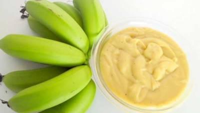 banana_verde_biomassa_de_banana_verde_como_fazer-67979