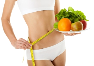 dieta-para-perder-peso