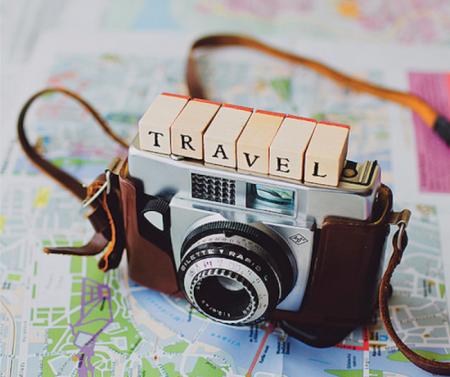 razoes-viajar-jovem-650x545