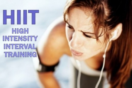 HIIT-Blog-Pic