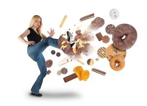 dietas-para-emagrecer