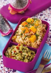 foto_arroz-com-legumes
